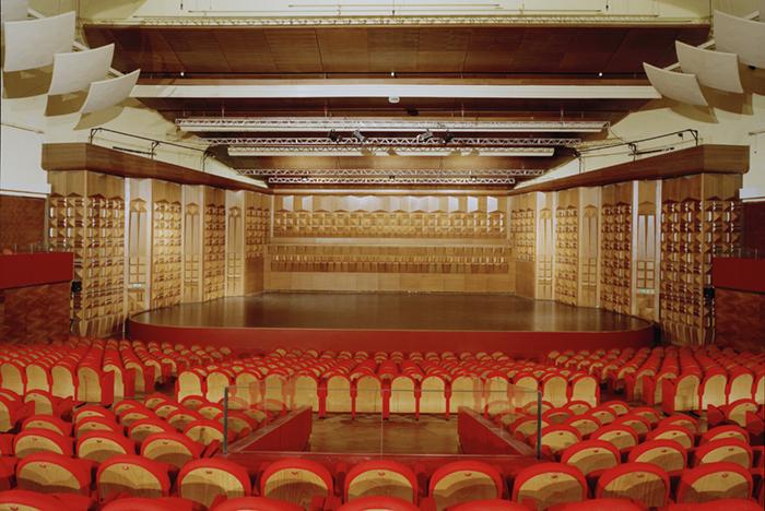 auditorium-sala-01