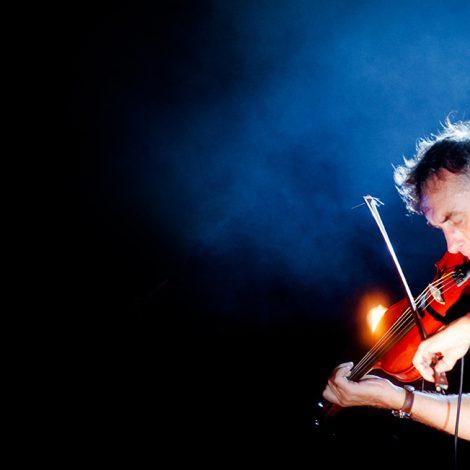 Yann-Tiersen-Estragon-2014-francesca-sara-cauli_009
