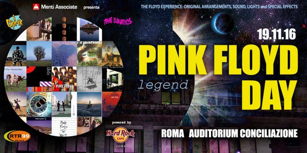 pink-floyd-def