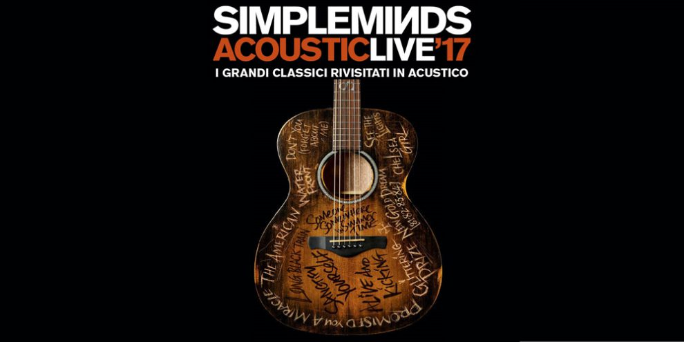 simpleminds