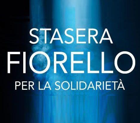 Fiorello2