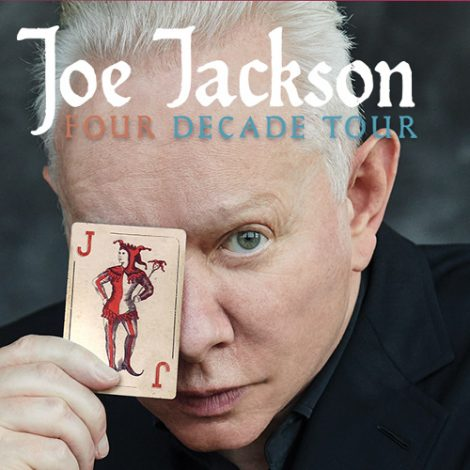 joe-jacksonLOC