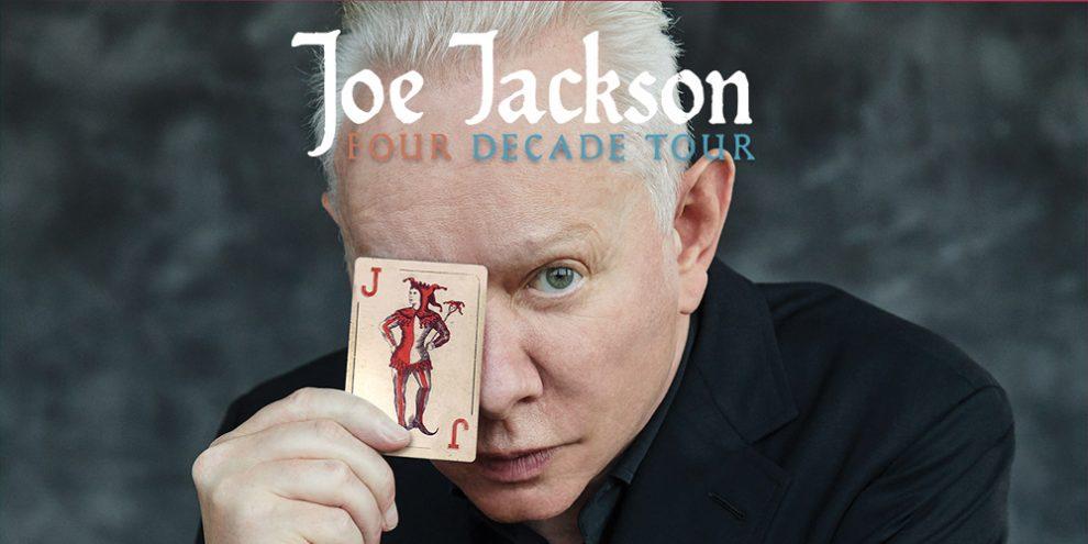 joe-jacksonLOC