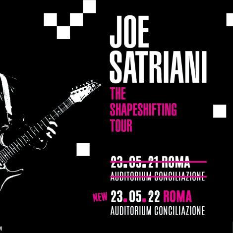 JOESATRIANI_22_FB_event_roma (002)