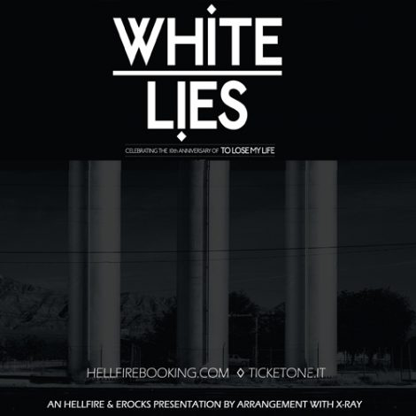 white lies_ POSTER_extradate.indd